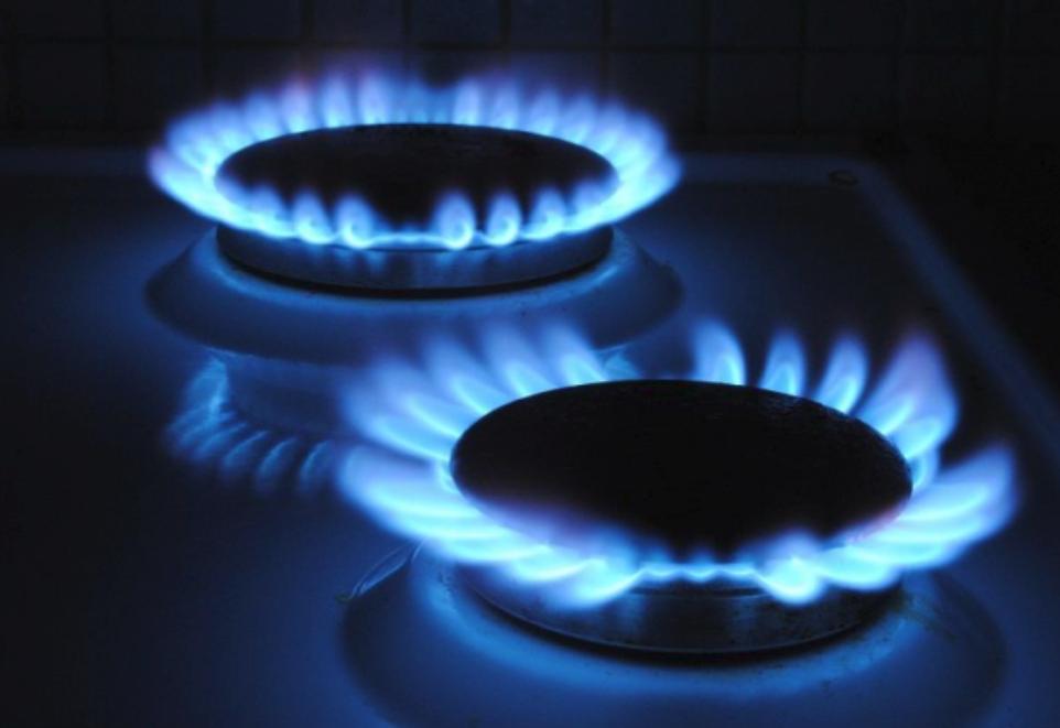 fornelli e fuga di gas- i pericoli a casa